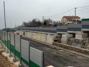 monterra-paneli-rujevica1